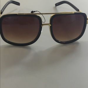 Other - Dita inspired sunglasses